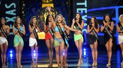 Καταργούνται οι εμφανίσεις με μαγιό στον διαγωνισμό Miss