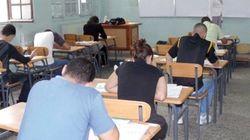 Fraude aux examens du bac: neuf personnes arrêtées à Fqih Bensalah