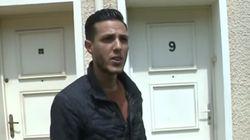 Menacé d'expulsion par la préfécture, le jeune tunisien qui avait sauvé deux enfants d'un incendie ne sera finalement pas