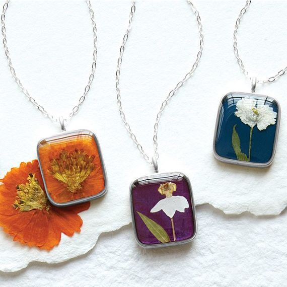 """$48, get it <a href=""""https://www.uncommongoods.com/product/birth-month-flower-necklace"""" target=""""_blank"""">here</a>."""