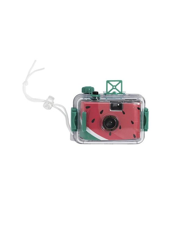 """$20, get it <a href=""""https://www.bando.com/collections/travel-accessories/products/underwater-camera-watermelon"""" target=""""_bla"""