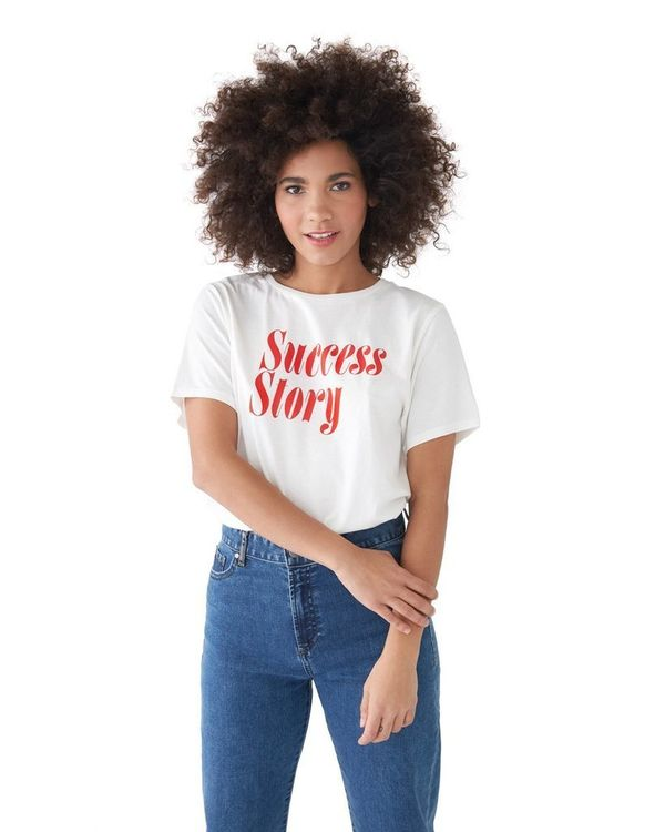 """$38, get it <a href=""""https://www.bando.com/collections/tops/products/success-story-classic-tee?variant=1480919252997"""" target="""