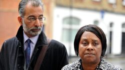 Grenfell Inquiry Fails To Consider 'Institutional Racism', Stephen Lawrence Lawyer