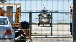 Τουρκικό ΥΠΕΞ: Αποκαλύφθηκε πως η Ελλάδα παρέχει καταφύγιο σε