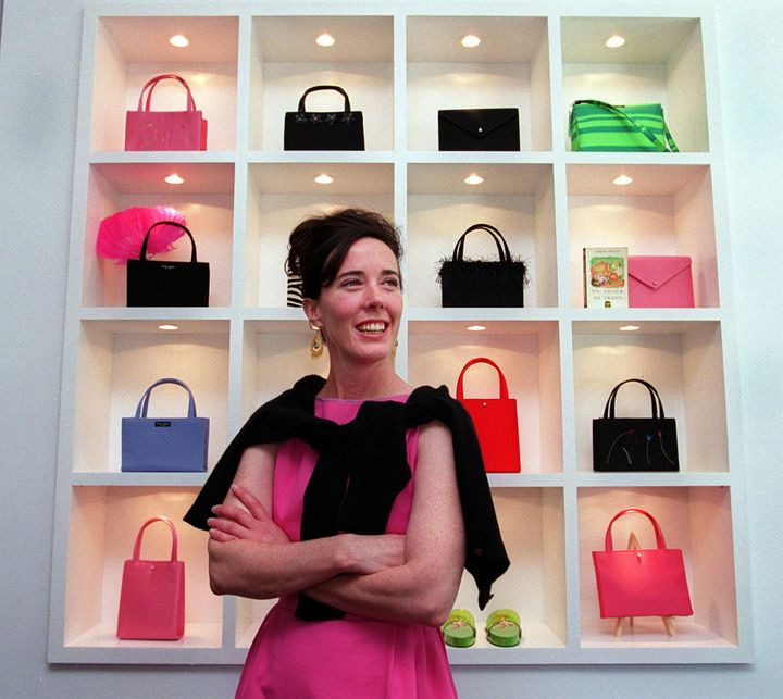 Image result for images of kate spade