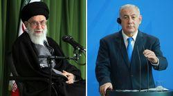 Israel und Iran: Diese 4 Entwicklungen würden zu einer Eskalation
