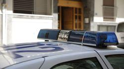 Άμφισσα: Οι Ρομά απειλούν να πάρουν τον νόμο στα χέρια τους για να συλλάβουν τον δράστη του φόνου της