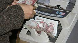 Des allocations financières pour remplacer les couffins de