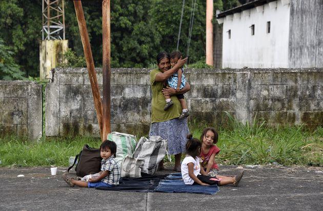 Νέα φονική έκρηξη του ηφαιστείου Φουέγο στη Γουατεμάλα. Ξεπερνούν τους 70 νεκροί, στους 200 οι