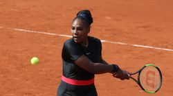 Forbes 100 Highest Paid Sportspeople List Does Not Contain A Single Woman – Here's Why That