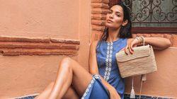 Bahaar, histoire d'une marque parisienne qui fait honneur à l'artisanat marocain
