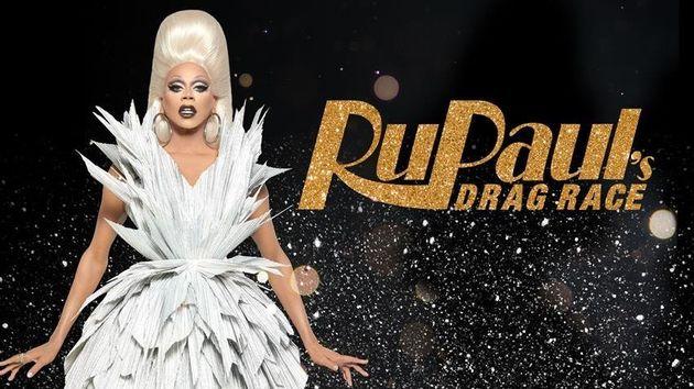 'RuPaul's Drag