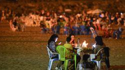 Deux Marocains sur trois sont pour sanctionner les non-jeûneurs pendant