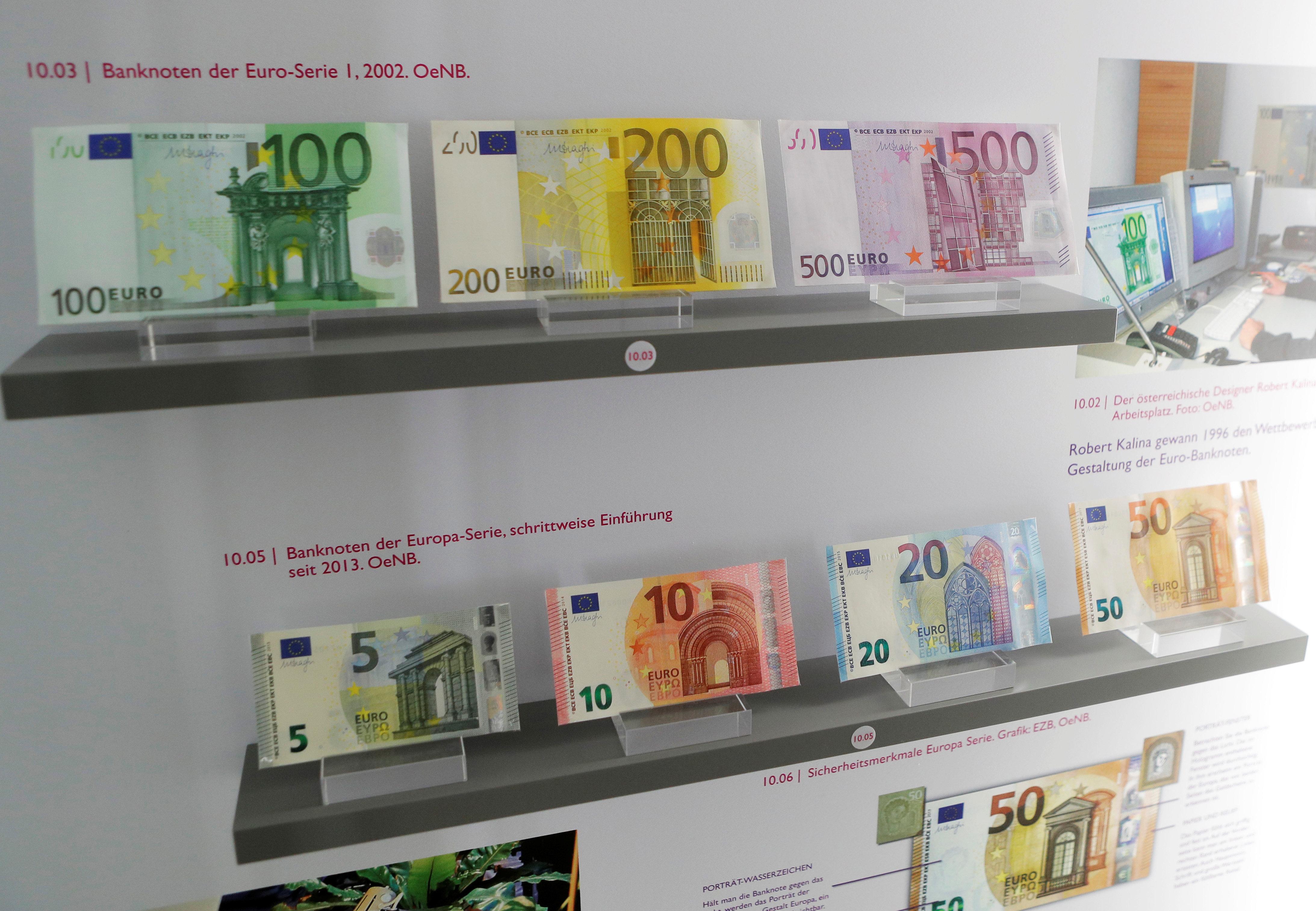 Περισσότερα από 2,4 δισεκ ευρώ για το Ελληνικό Δημόσιο σε δημοπρασία εντόκων