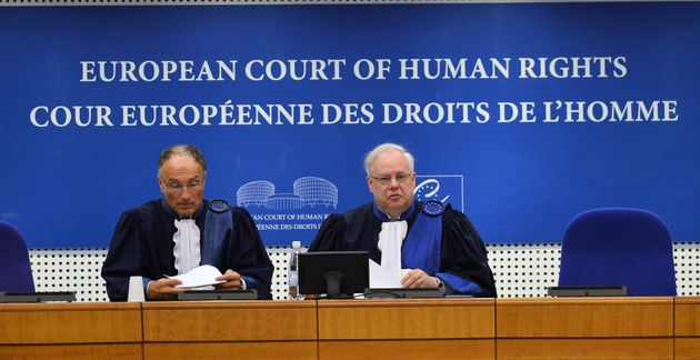 Un membre du gouvernement belge demande de refouler les migrants vers la