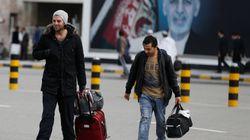 Bundesregierung hebt Einschränkungen für Afghanistan-Abschiebungen