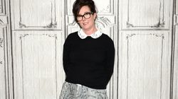 Kate Spade 'Worried' About Disclosing Mental Health Issues, Here's How To Be More Open At Work