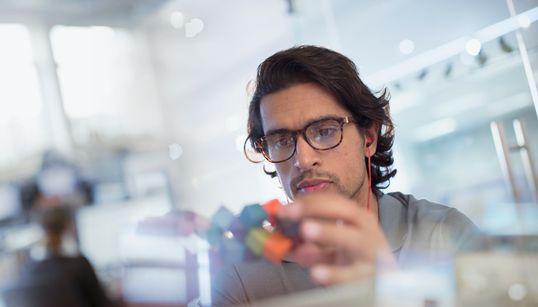BLOG - Intrapreneuriat: l'innovation au service des entreprises et de la