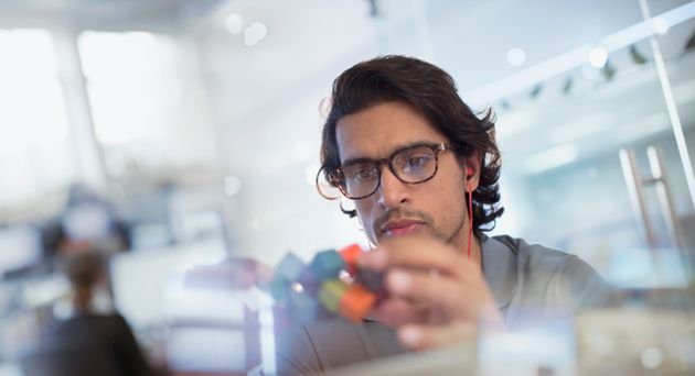 Intrapreneuriat: l'innovation au service des entreprises et de la