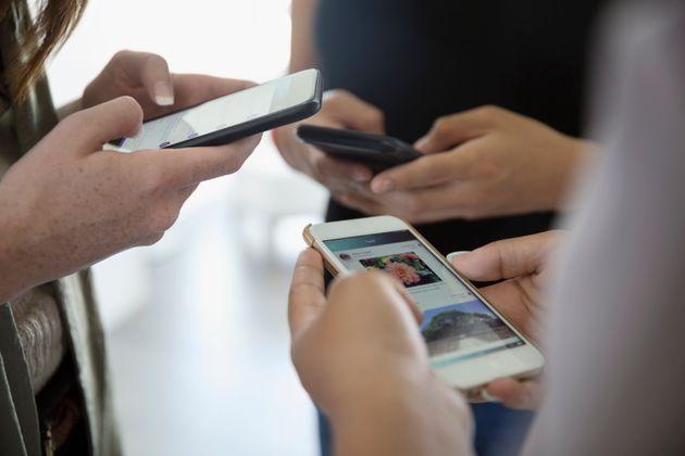 ΕΕ: Συμφωνία για σύστημα προειδοποίησης με SMS για τρομοκρατικές επιθέσεις ή φυσικές