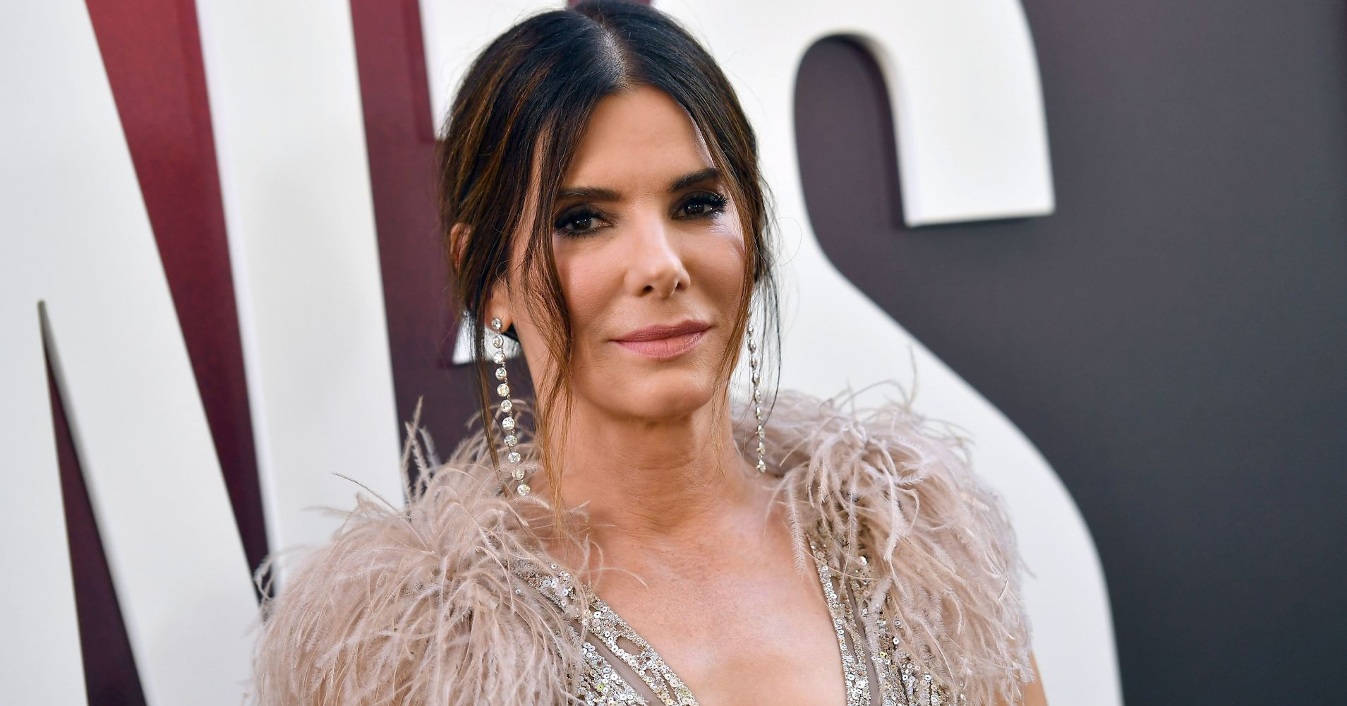 Sandra Bullock Says She Nearly Quit Acting Because Of Hollywood Sexism