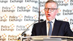 Analysis: Michael Gove Attacks Crony Capitalism, But Where Are His Radical Ideas To Change