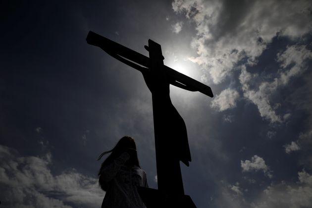 Πώς θανατώθηκε ο Ιησούς: Σπάνια ευρήματα από ρωμαϊκή