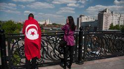 La liberté de conscience en Tunisie: Un droit bafoué par les citoyens et