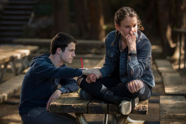13 Reasons Why Shows Us How To Survive, Not How To Kill