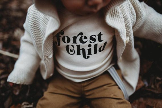 1777b4986 17 Of The Best Etsy Shops For Gender Neutral Baby Clothes