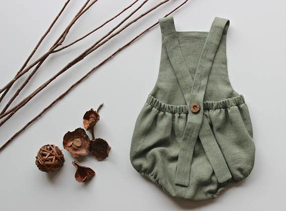 ccb0a5fa1f8c 17 Of The Best Etsy Shops For Gender Neutral Baby Clothes