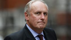 Paul Dacre To Quit As Daily Mail Editor After 26-Year