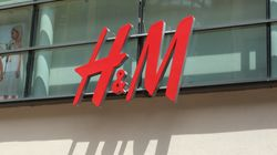 H&M, Gap To Probe Violence And Sex Abuse In Asian