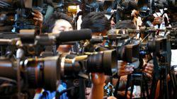 전세계 언론사들이 '싱가포르 회담'을 우려하는