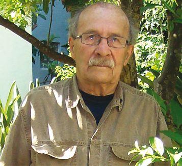 L'Abbé Marcel Bois sera enterré aujourd'hui au cimetière de