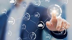 L'IoT pour améliorer l'e-life des seniors