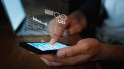 Faire du service digital le catalyseur de la bonne