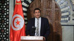 Le porte-parole du gouvernement explique pourquoi le ministre de l'Intérieur Lotfi Brahem a été