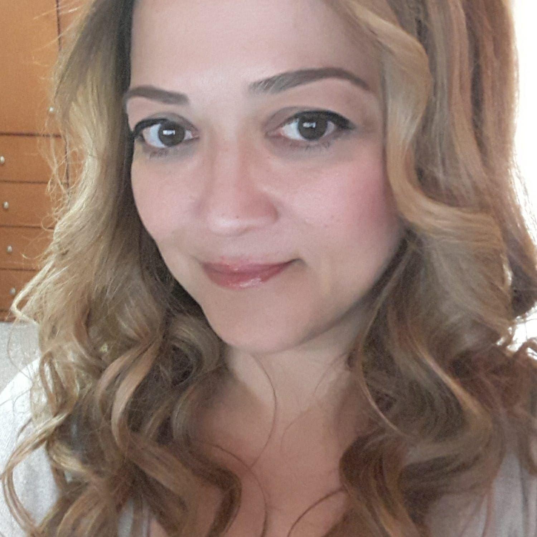 Το twitter για το θάνατο της Σέσης Καραγιαννίδου, εθελόντριας στο Golden Dawn
