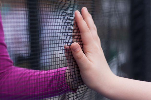 Κατατέθηκε η ιατροδικαστική έκθεση περί σεξουαλικής κακοποίησης, ή μη, των παιδιών της