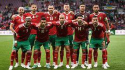 L'ambassade du Maroc en Russie publie son guide des