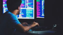 Comment les entreprises marocaines font face aux cyberattaques