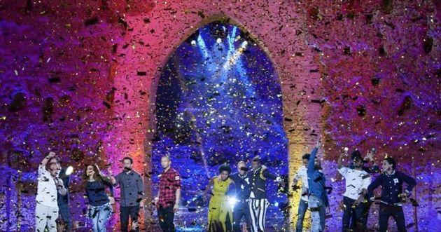 Le Marrakech du Rire promet une programmation mémorable pour sa 8e