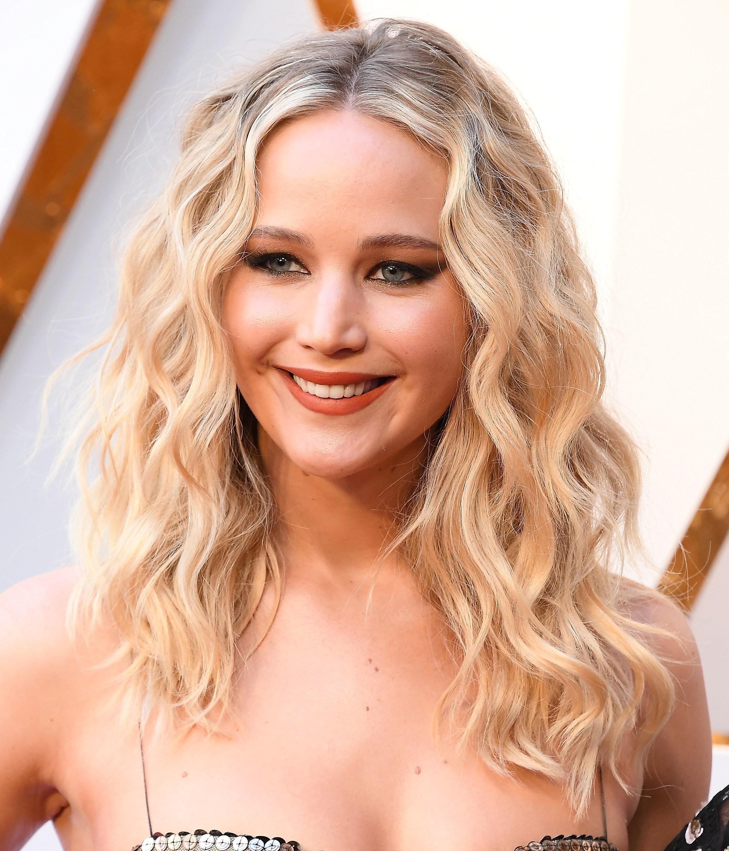 Μετά τον Aronofsky, αυτός είναι ο νέος-και όχι διάσημος-σύντροφος της Jennifer