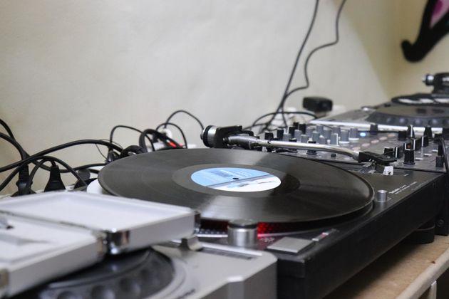Downtown Vibes, ou le collectif de DJs qui va vous