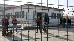 En Turquie, 2 140 condamnations en lien avec le putsch manqué contre