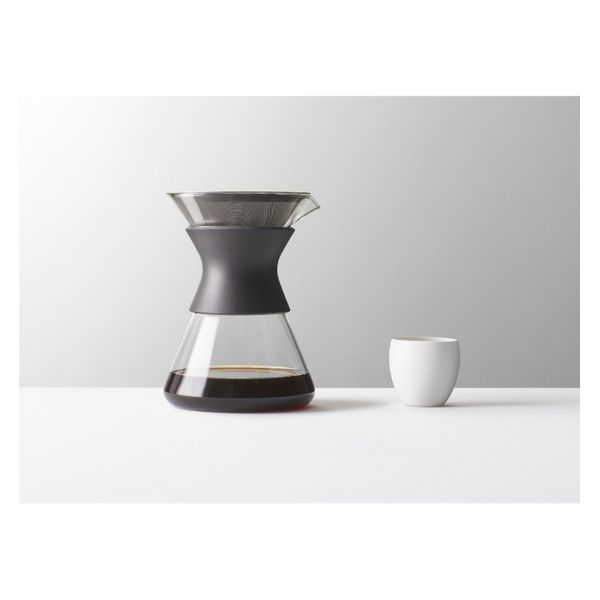 "$20, get it <a href=""https://www.target.com/p/6-cup-silver-pour-over-glass-coffee-maker-made-by-design-153/-/A-53170775"" targ"