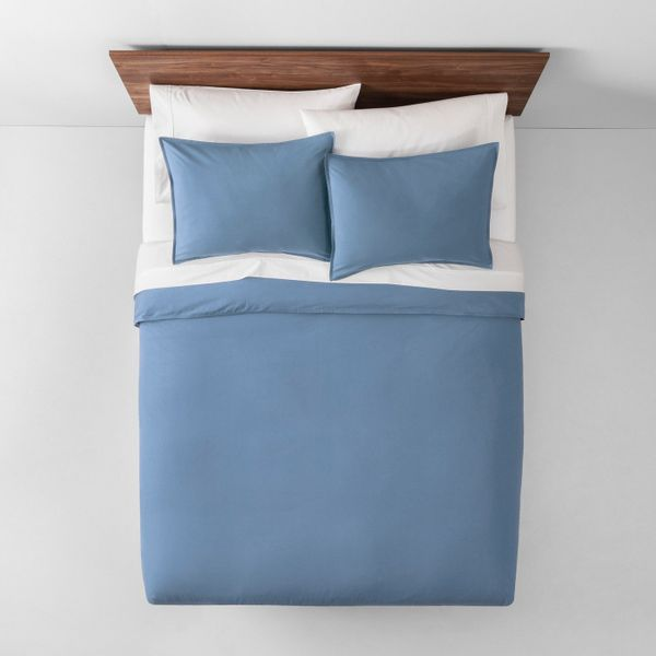 "$20 to $35, get it <a href=""https://www.target.com/p/easy-care-solid-duvet-cover-set-made-by-design-153/-/A-53159955?preselec"