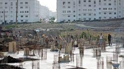 Tanger: Addoha contrainte d'évacuer les habitants de 150 appartements à la demande des autorités de la