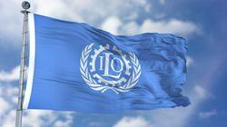 ILO: Οι κρατικές αρχές να απέχουν από κάθε παρέμβαση που περιορίζει το δικαίωμα στις ελεύθερες συλλογικές